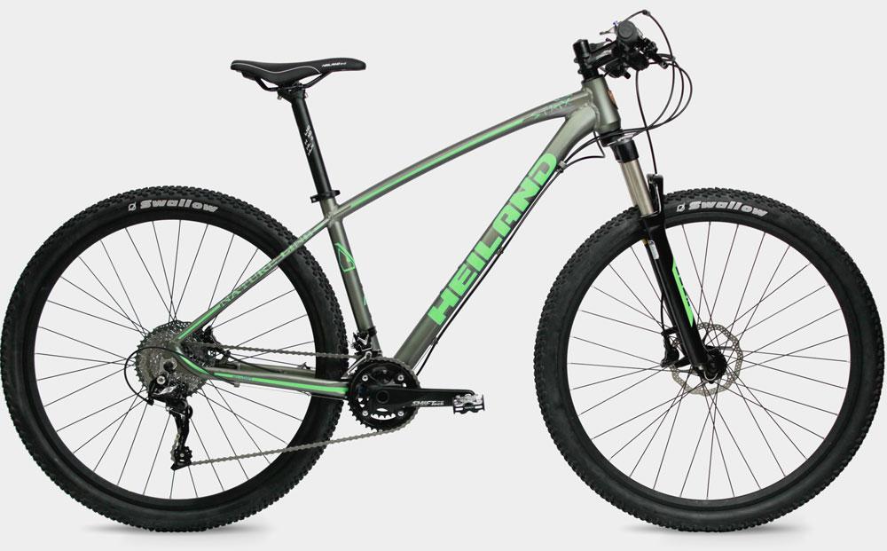 Strix-Cinza-Verde