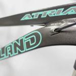Heiland-Star-Line-Atria-6